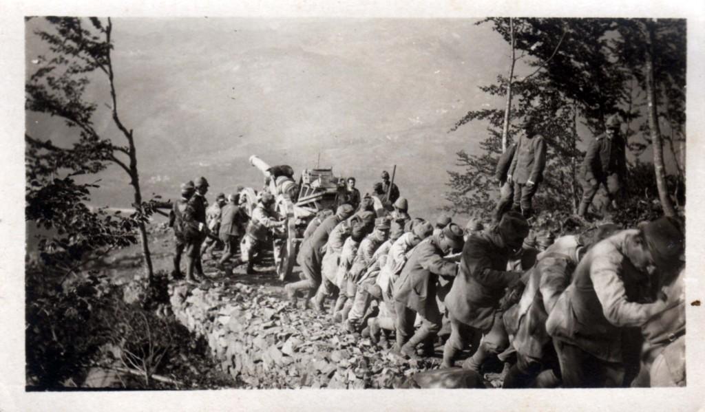 foto-domenico-ryolo-prima-guerra-mondiale-203